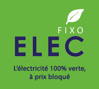 demenagement electricite