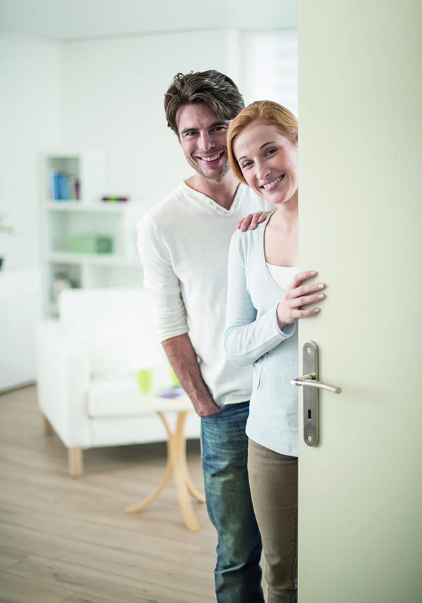 nergem fournisseur lectricit et gaz vous aide dans vos d marches pour d m nager. Black Bedroom Furniture Sets. Home Design Ideas