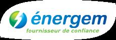 fournisseurs energie