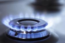 estimer consommation gaz