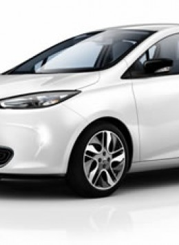 Electromobilité énergem