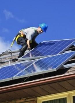 Primes économie d'énergie